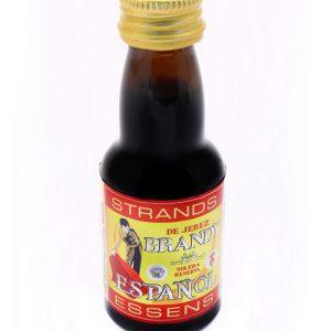 41018-brandy-espanol