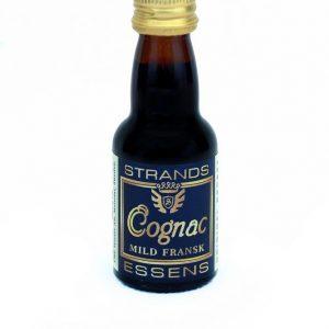 41027-cognac-mild-fransk-2