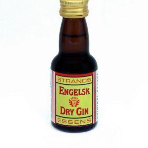 41033-engelsk-dry-gin-2