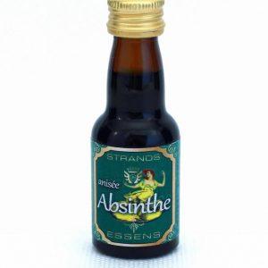 41039-absinthe