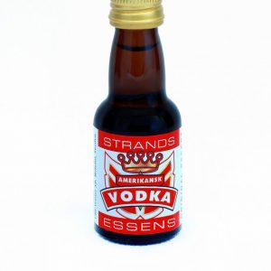 41090-amerikans-vodka