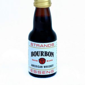 41092-bourbon-american-whiskey