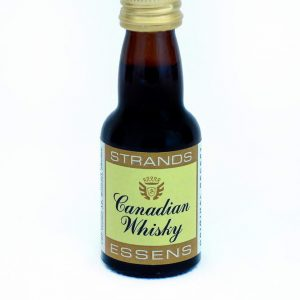41094-canadian-whisky-2