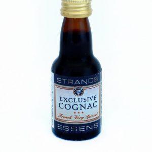41120-excluisive-cognac