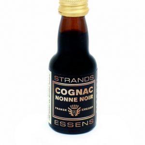 41123-cognac-nonne-noir-2