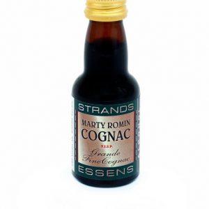 41126-marty-romin-cognac-2