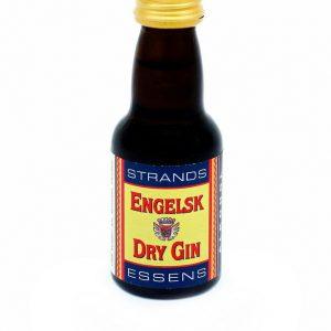 41133-engelsk-dry-gin-2