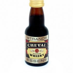 41196-cheval-whisky-2