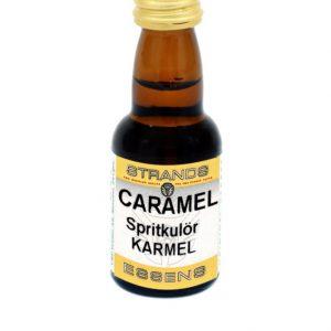 41299-st-karamel