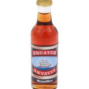 41506-mm-equator-akvavit
