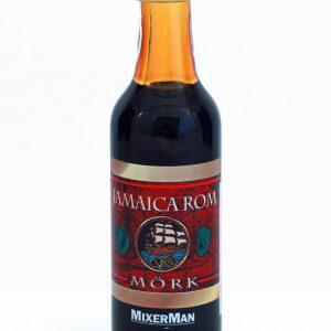 41566-jamaica-rom-mork