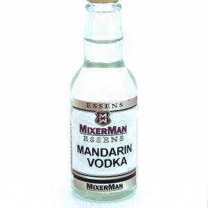 41582-mandarin-vodka