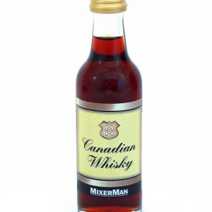 41594-canadian-whisky