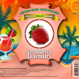 47030-frozzy-fruit-strawberry
