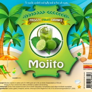 47040-frozzy-fruit-mojito