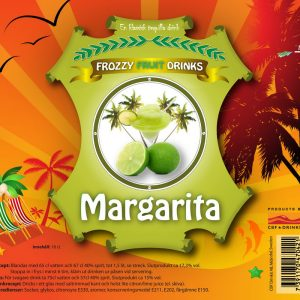 47042-frozzy-fruit-margarita