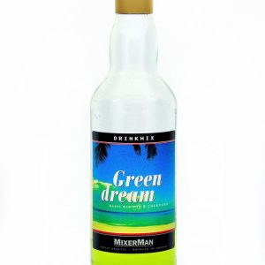 47528-green-dream