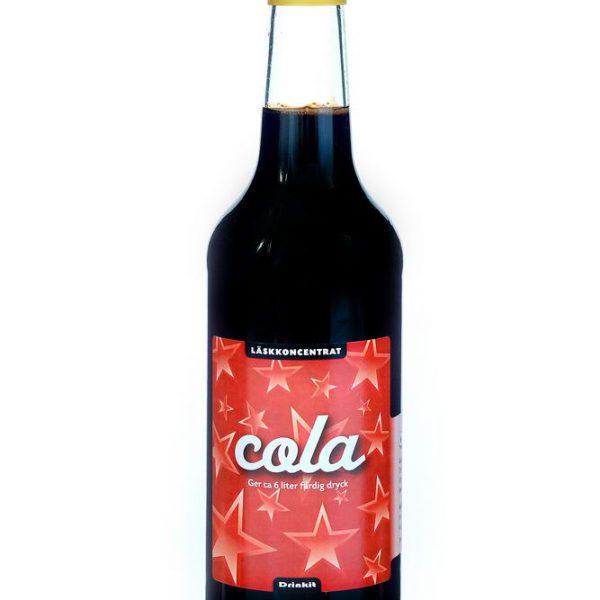 49002-cola