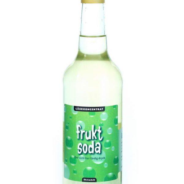 49004-frukt-soda