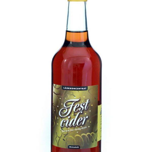 49010-fest-cider
