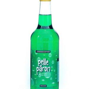 49012-pelle-paron