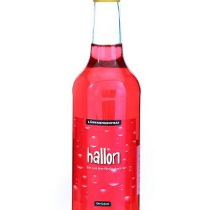 49014-hallon