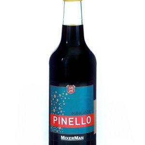 49015-pinello