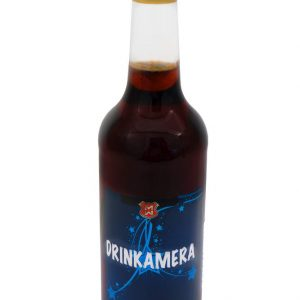 49018-mm-drinkamera