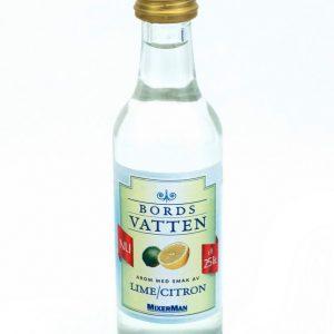 49032-bords-vatten-lime-citron