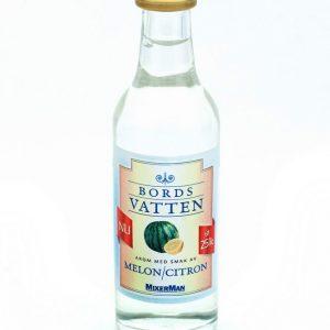 49035-bords-vatten-melon-citron