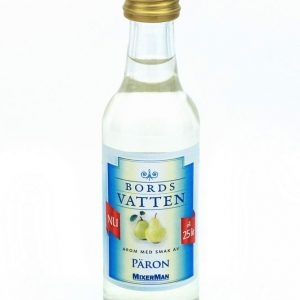 49036-bords-vatten-paron