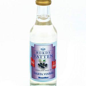 49037-bords-vatten-svarta-vinbar