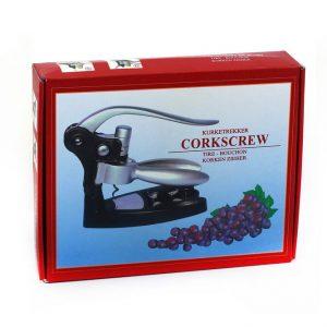 54360-corkscrew-deluxe