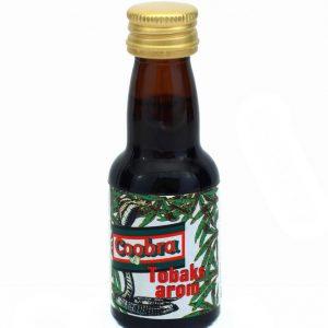 63030-coobra-arom-tobaks-arom