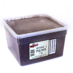 63051-coobra-g-tobakspulver-1-kg