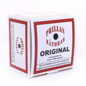 63055-prillan-snussats-original-2