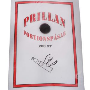 63057-prillan-portionspasar