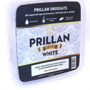 63059-prillan-portion-white-500st
