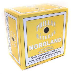 63061-prillan-snussats-norrland