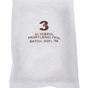63065-glycerin-for-snus