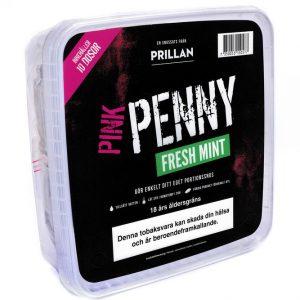 63066-prillan-pinkpenny