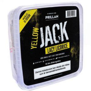 63068-prillan-yellow-jack