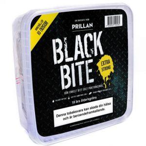 63069-prillan-black-bite