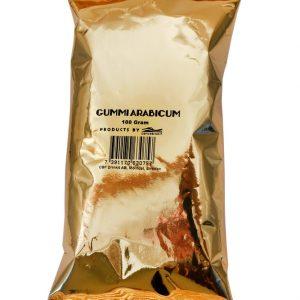63075-gummi-arabicum-100-gram