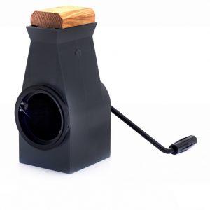 63090-tobakskvarn