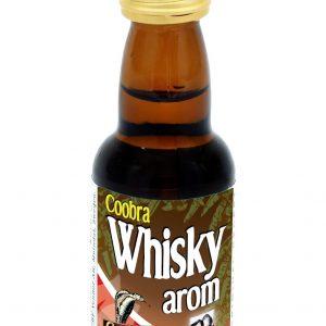63093-coobra-whisky-tobaksarom