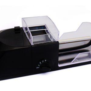 63129-cigarettmaskin-coobra-elektrisk-2