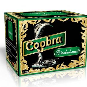 63202-coobra-snussats-gron-standard