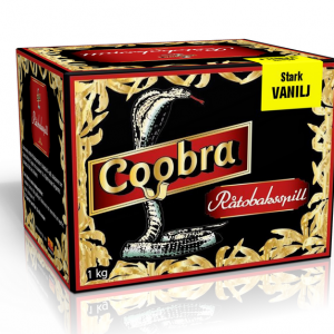 63206-coobra-snussats-rod-stark-vanilj