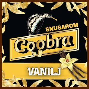 63287-snusarom-coobra-vanilj-bild
